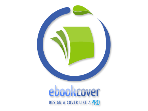 Create a cover for your books and ebooks.