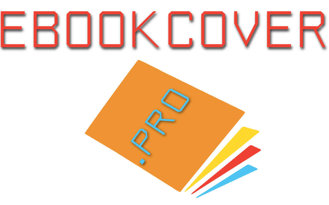 Ebook Cover Creator, a new tool to make a difference in your book